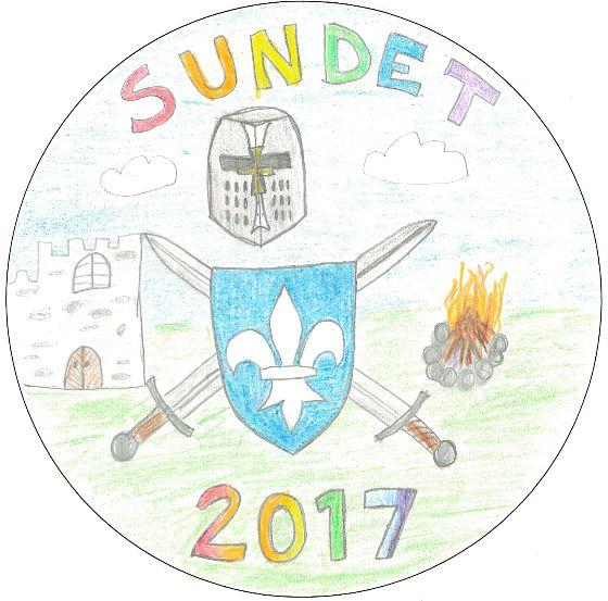 Sundet_2017_lägerknapp