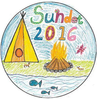 Sundet_2016_lägerknapp