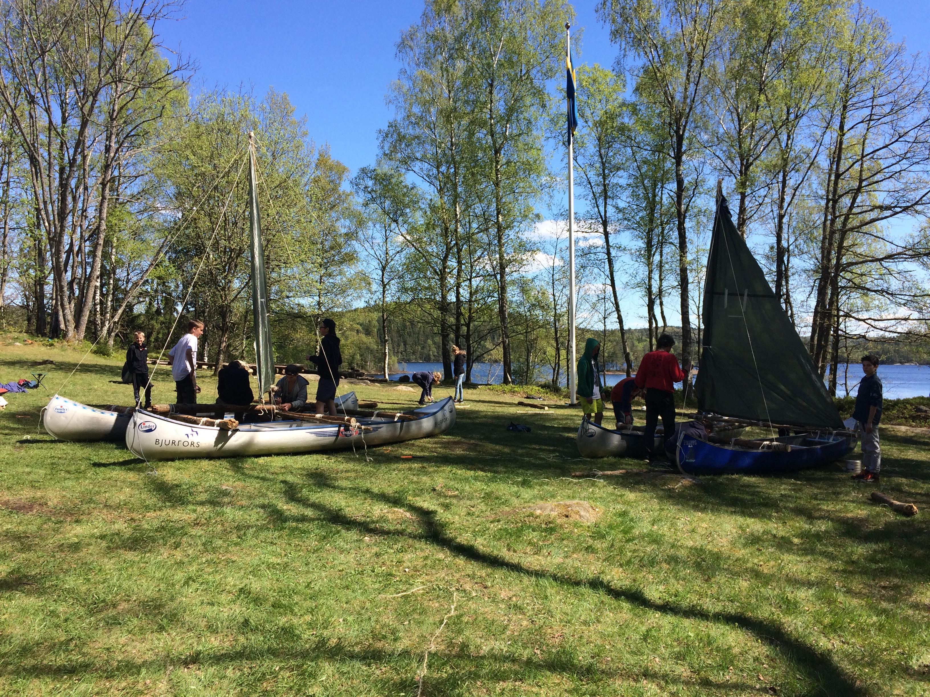 Sundet_2015_Sjörövare_riggat_och_klart_för_sjösättning