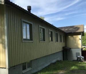 Riddargården_Målning_Extra_tvättad_fasad_2018-05-22