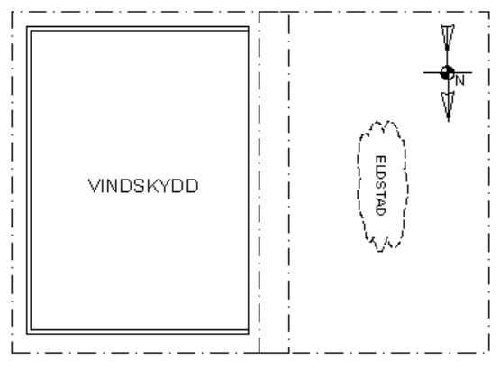 Dalaviken_vindskydd_plan